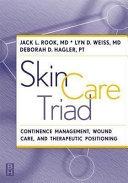 Skin Care Triad