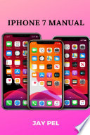 iPhone 7 Manual