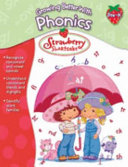 Growing Better With Phonics