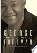 God In My Corner PDF