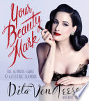 Your Beauty Mark  Deluxe Edition