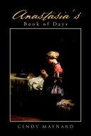 Anastasia's Book of Days