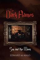 The Dark Flames Pdf/ePub eBook