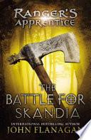 The Battle for Skandia image