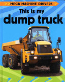 This Is My Dump Truck