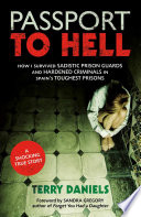Passport To Hell