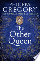The Other Queen Book