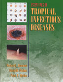 Essentials of Tropical Infectious Diseases