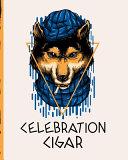 Celebration Cigar