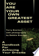 You Are Your Own Greatest Asset