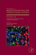 Epigenetics and Neuroplasticity   Evidence and Debate