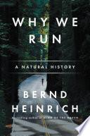 Why We Run Book