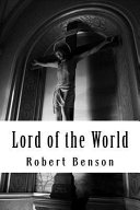 Download Lord of the World Epub