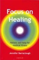 Focus On Healing