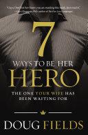 Pdf 7 Ways to Be Her Hero