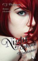 Night School -