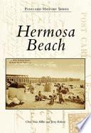 Hermosa Beach Pdf/ePub eBook