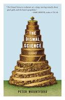 The Dismal Science: A Novel Pdf/ePub eBook