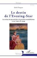 Pdf Le destin de l'Evening-Star Telecharger