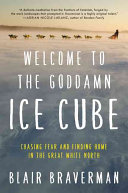 Welcome to the Goddamn Ice Cube Book PDF