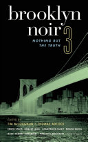 Brooklyn Noir 3 ebook