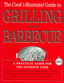 The Cook s Illustrated Guide to Grilling and Barbecue Book PDF