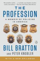The Profession Pdf/ePub eBook