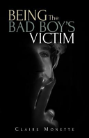 Pdf Being the Bad Boy's Victim