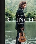 Danny Clinch