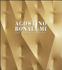 Agostino Bonalumi. The Glass of Shadows-Works from the Sixties to the Present