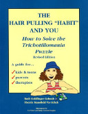 The Hair Pulling Habit and You