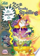 Smelly Spelling