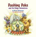Pdf Dashing Duke and His Dodgy Adventures