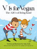 Pdf V Is for Vegan
