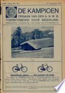 27 dec 1912
