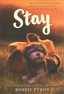 Stay ebook