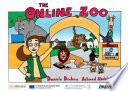The Online Zoo Book