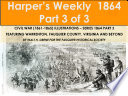 Harpers's Weekly 1864 Part 3