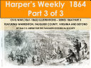 Harpers s Weekly 1864 Part 3
