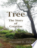 Tree  The Story of Creation