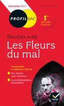 Pdf Profil - Baudelaire, Les Fleurs du mal Telecharger