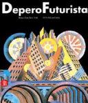 DeperoFuturista