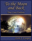 To the Moon and Back Pdf/ePub eBook