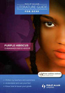 Purple Hibiscus Chimamanda Ngozi Adichie Susan Elkin Google Books