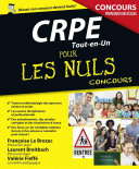 Les Maths Pour Les Nuls [Pdf/ePub] eBook