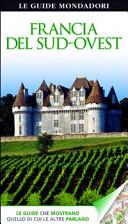 Guida Turistica Francia del sud-ovest Immagine Copertina