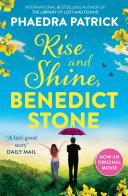 Rise and Shine  Benedict Stone