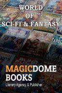 World of Sci-Fi & Fantasy