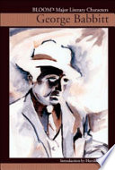 Read Online George Babbitt For Free