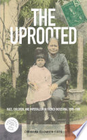 The Uprooted
